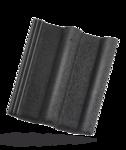 BRAMAC Montero Protector granitová - základní