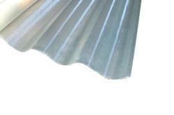 Prosvětlovací vlna A5 1250x918mm sklolaminátová