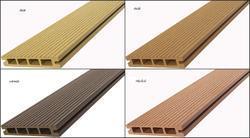Podlahové prkno 2000mm Nextwood - 1