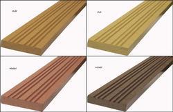 Podlahová lemovací lišta 2000mm Nextwood