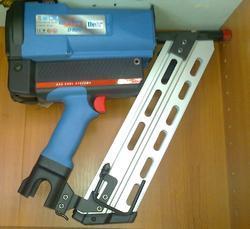 Hřebíkovačka D90S-680E - POSLEDNÍ KUS