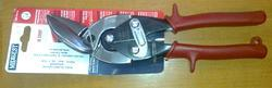 č. 71 Nůžky vyhnuté převodové P6510L (ABC) 8.04