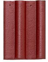 BESK super lesk višňová - základní