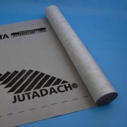 JUTADACH 135g PLUS kontaktní - s aplikační páskou