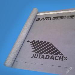 JUTADACH 150g PLUS kontaktní - s aplikační páskou