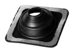Prostupová manžeta DEKTITE DFE 103B 5-127 mm HPI