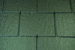 Dominant BRAVAN 600x300mm grafitový