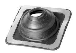 Prostupová manžeta DEKTITE DFE 104B 75-175 mm HPI