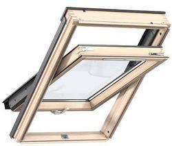 VELUX (NG )střešní okno GLL 1061B MK06 78 x 118