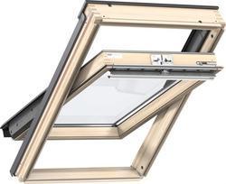 VELUX (NG )střešní okno GLL 1061 MK06  78 x 118