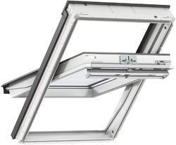 VELUX (NG )střešní okno GLU 0061 MK06 78 x 118