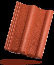 BRAMAC Montero Protector rubínová - základní